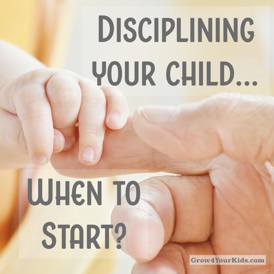 Parenting Tips - Grow4YourKids
